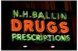 Images of Drug Treatment Centers San Antonio