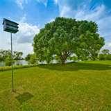 Drug Treatment Centers San Antonio Texas Pictures