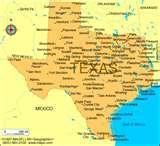 San Antonio Texas Drug Treatment Centers Pictures