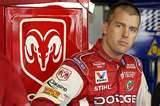 Photos of Is Jeremy Mayfield finished in NASCAR?