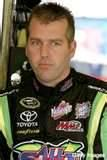 Pictures of Is Jeremy Mayfield finished in NASCAR?