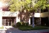 Drug Treatment Centers San Antonio